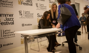 ive-mendes-krakow-letni-festiwal-jazzowy-cracovia-music-agency-54