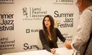 ive-mendes-krakow-letni-festiwal-jazzowy-cracovia-music-agency-57
