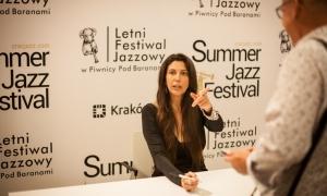 ive-mendes-krakow-letni-festiwal-jazzowy-cracovia-music-agency-58