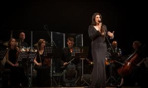 ive-mendes-krakow-letni-festiwal-jazzowy-cracovia-music-agency-7