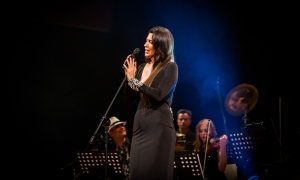 ive-mendes-krakow-letni-festiwal-jazzowy-cracovia-music-agency-8