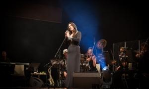ive-mendes-krakow-letni-festiwal-jazzowy-cracovia-music-agency-9