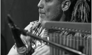 Jose Torres & Maciej Sikała - Q Ya Vy