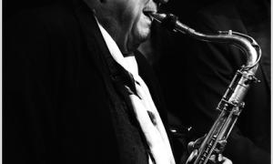 Michał Urbaniak Quartet