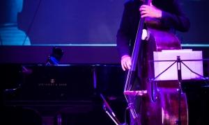 nigel-kennedy-letni-festiwal-jazzowy-19