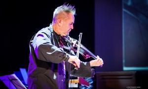 nigel-kennedy-letni-festiwal-jazzowy-20