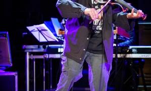 nigel-kennedy-letni-festiwal-jazzowy-23