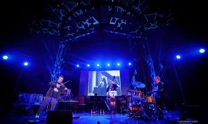 nigel-kennedy-letni-festiwal-jazzowy-29