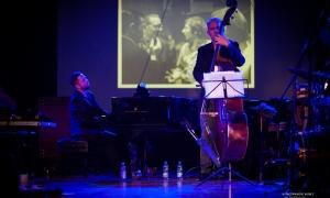 nigel-kennedy-letni-festiwal-jazzowy-31