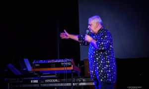 witold-wnuk-nigel-kennedy-letni-festiwal-jazzowy-12